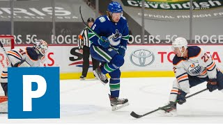 Where's the Canucks biggest need?   The Province   The Province