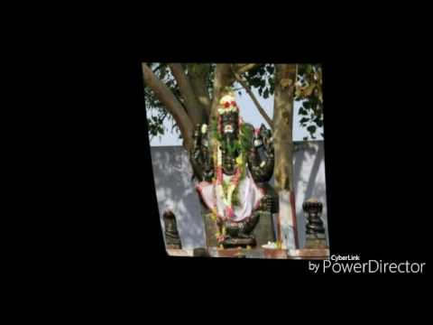 Balagopaladu yadav dj song