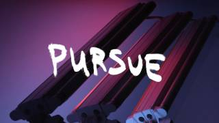 Pursue (Audio) - Hillsong Young & Free