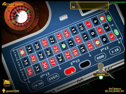 Casino Online - Play Casino Online At LR Lucky Lucas And Get Bonus..wmv