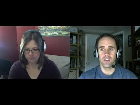 Living a Remarkable Life: Episode 9