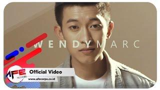 Wendy Marc - Sekali Cinta (Official Music Video)