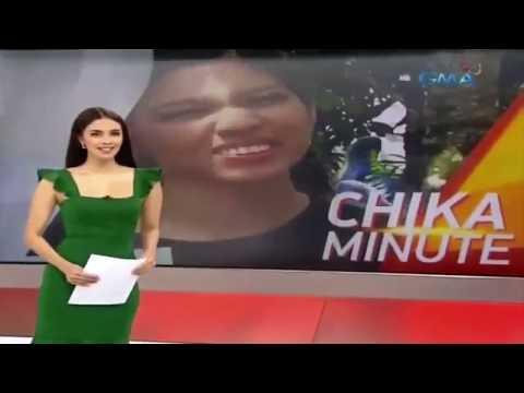 Maine Mendoza Quit na ba sa Showbiz after ng Open Letter niya sa Twitter?