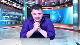 001. Kristus TV:  Moje predstavenie, svedectvo Sergej Lukac