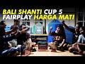 Ningrat Banyuwangi Rombongan Bali Shanti Hadir Untuk Silahturahmi Pulang Bawa Banyak Trophy  Mp3 - Mp4 Download