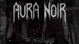 Watch Aura Noir Sordid video