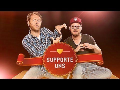 support-rocket-beans