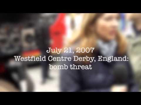 IS BRITAIN DESTABILIZING EAST AFRICA? INVESTIGATION JOURNARISM
