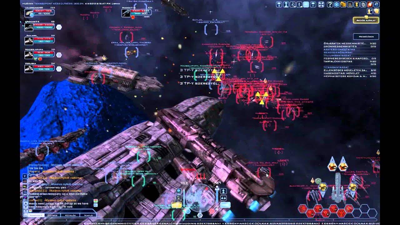 Battlestar Galactica Free Online