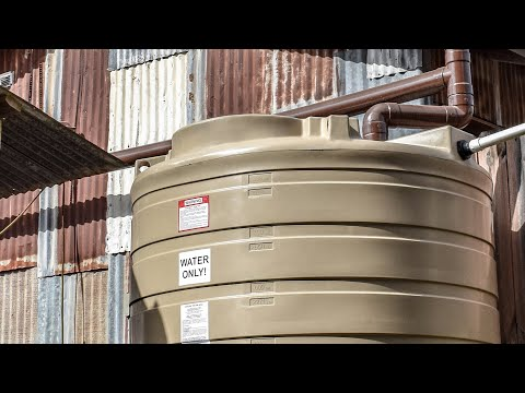3 Ways to Eliminate Algae Growth in Water Tanks [Guaranteed]