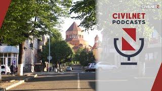 Ինչ կլինի, եթե Երևանը Արցախը ճանաչի անկախ կամ ՀՀ մաս. Թաթուլ Հակոբյան