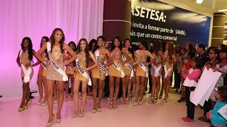 Rumbo a la corona Miss Beauty Teenager RD Por Agenda VIP Capitulo final Thumbnail