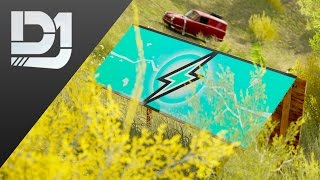 Forza Horizon 3 - All 50 Travel Discount Bonus Boards Location Guide