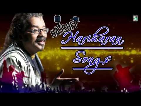 hatsoff-hariharan-super-hit-popular-audio-jukebox