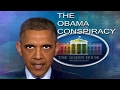 The Obama Conspiracy (Part 3) - Obama's Down Low Club