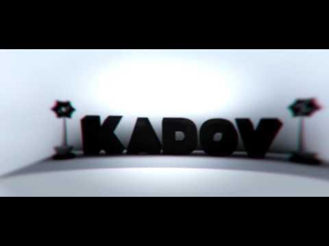 Kadov Intro  [Dual w/ AutumnArts]   TuninFX