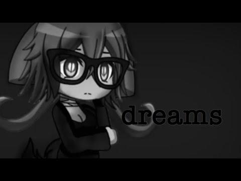 dreams - #Alexandr_46
