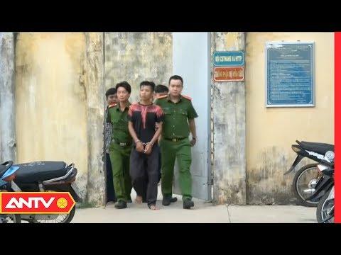 Tin nhanh 20h hôm nay   Tin tức Việt Nam 24h   Tin nóng an ninh mới nhất ngày  17/07/2019   ANTV