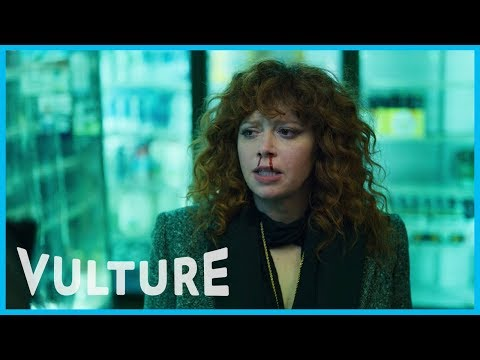 All the Deaths in 'Russian Doll'