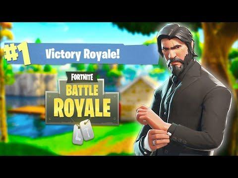 GOING PRO! Fortnite Duos! (Fortnite Battle Royale)