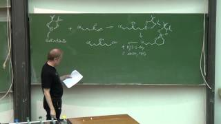Lecture Stoechiometric Organometallics 16 Prof  G  Dyker 031213