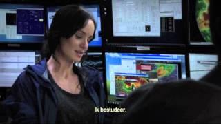 Into the Storm - TV-theek - Film à la carte trailer