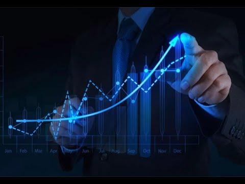 Forex trading sinhala 2020