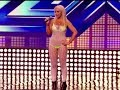 The MOST Embarrassing X-Factor Auditions Ever! - YouTube