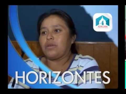 Noticias 3 Agosto 2016 San Miguel de Allende
