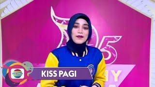 Kiss Pagi  - Jirayut & Uyaina Terancam Diganti Sebagai Host D'academy Asia, Ada Apa?