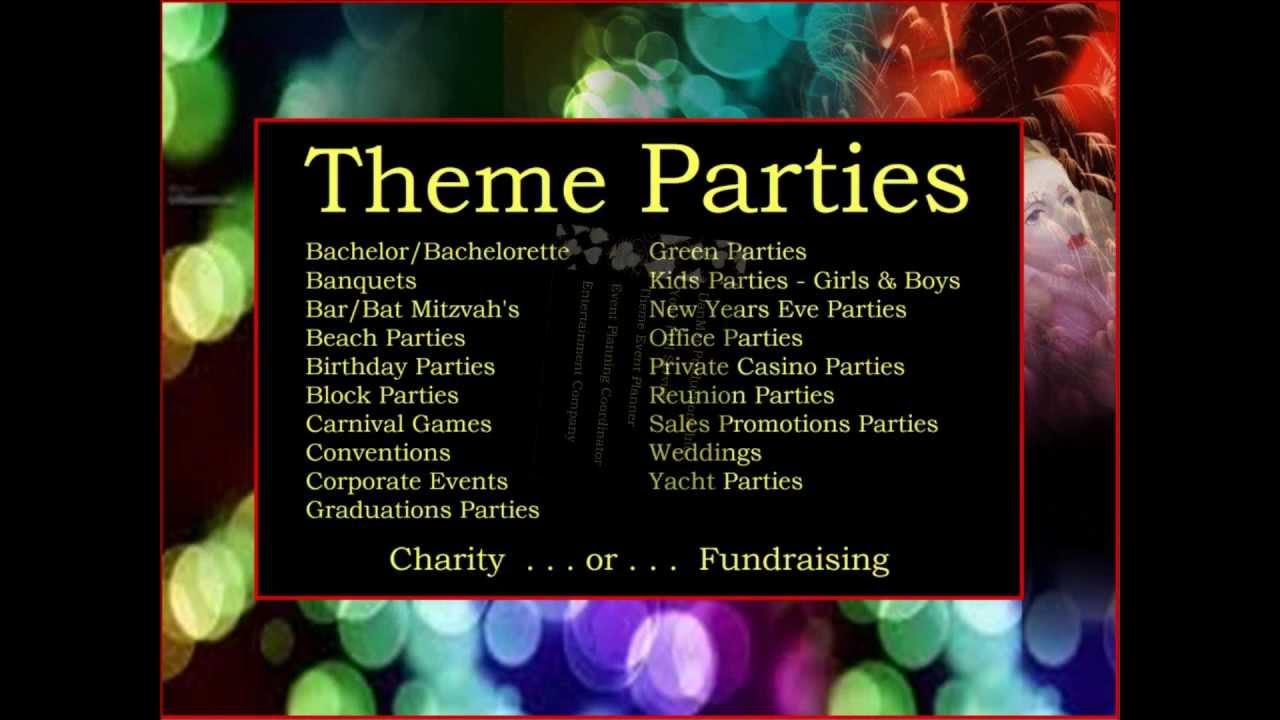 Casino Night  CP CharitiesCP Charities