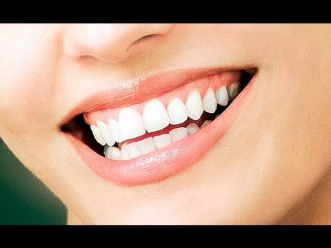 Best Singapore Orthodontist - Best Orthodontist Clinic in Singapore