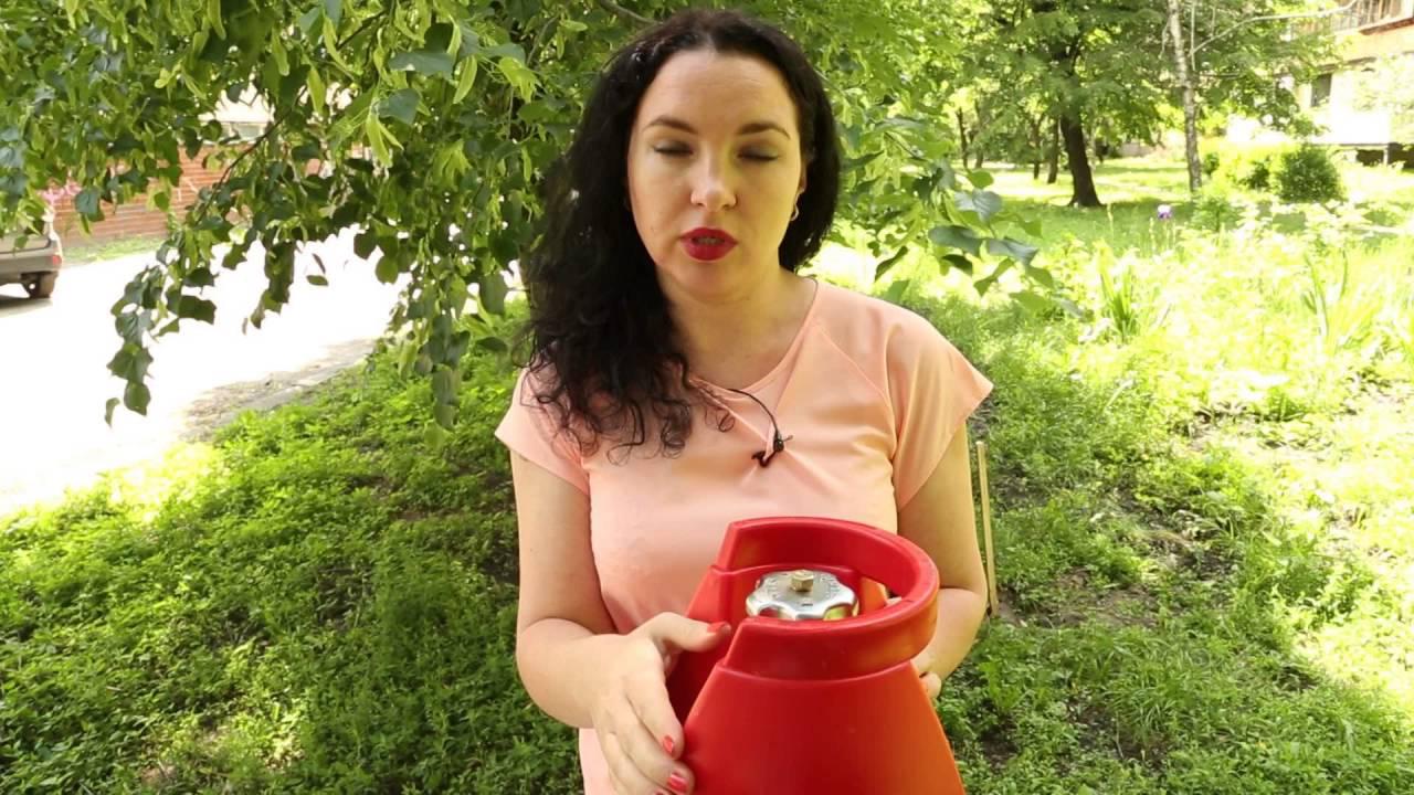 Газовые баллоны купить с доставкой по всей украине, каталог аксессуаров для барбекю, заказать газовые баллоны цена в каталоге магазина.