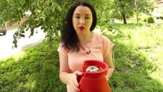 Полимерно-композитный газовый баллон safegas на 12 литров(Полимерно-композитный газовый баллон safegas на 12 литров - продажа со склада в Киеве. Абсолютно взрывобезопасн..., 2016-05-28T06:48:13.000Z)