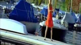 srilanka new song baila gamuda