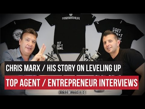 From Failing/Leaving Real Estate to Making $40K per Month in 90 Days