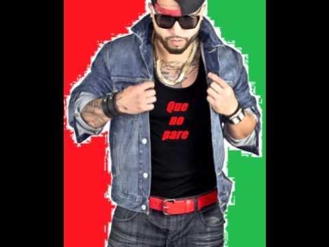 """2013 Tejano Cumbia Mix - """" THE NEW MOVEMENT """" ( Dj Blankz )"""