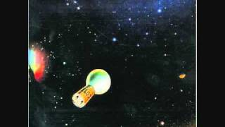Roll Over Beethoven - Electric Light Orchestra