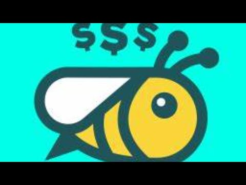 Honeygain  Passive Income App