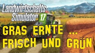 "[""LS 17"", ""17"", ""simulator"", ""Farming simulator"", ""landwirtschaftssimulator 17"", ""landwirtschaft"", ""mod"", ""mods"", ""modding"", ""cheats"", ""lets play"", ""gameplay"", ""deutsch"", ""german"", ""news"", ""landwirtschafts simulator 2017"", ""Farming Simulator 17"", ""Farming"