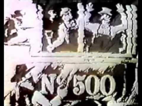 FALL TV 1965: PART II  THE DRAMAS