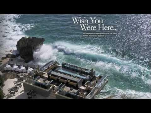 Exposé Broadcast TV - Bali Salsa Weekend DreamTrip Teaser