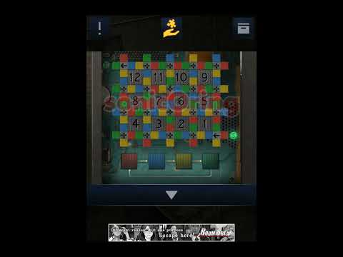 Doors and Rooms 2 Chapter 1 Stage 20 Walkthrough D&R 2 Level 20