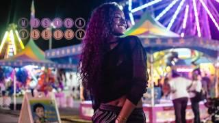 Kesh Ft. Davido, Olamide - Shoki (Remix)