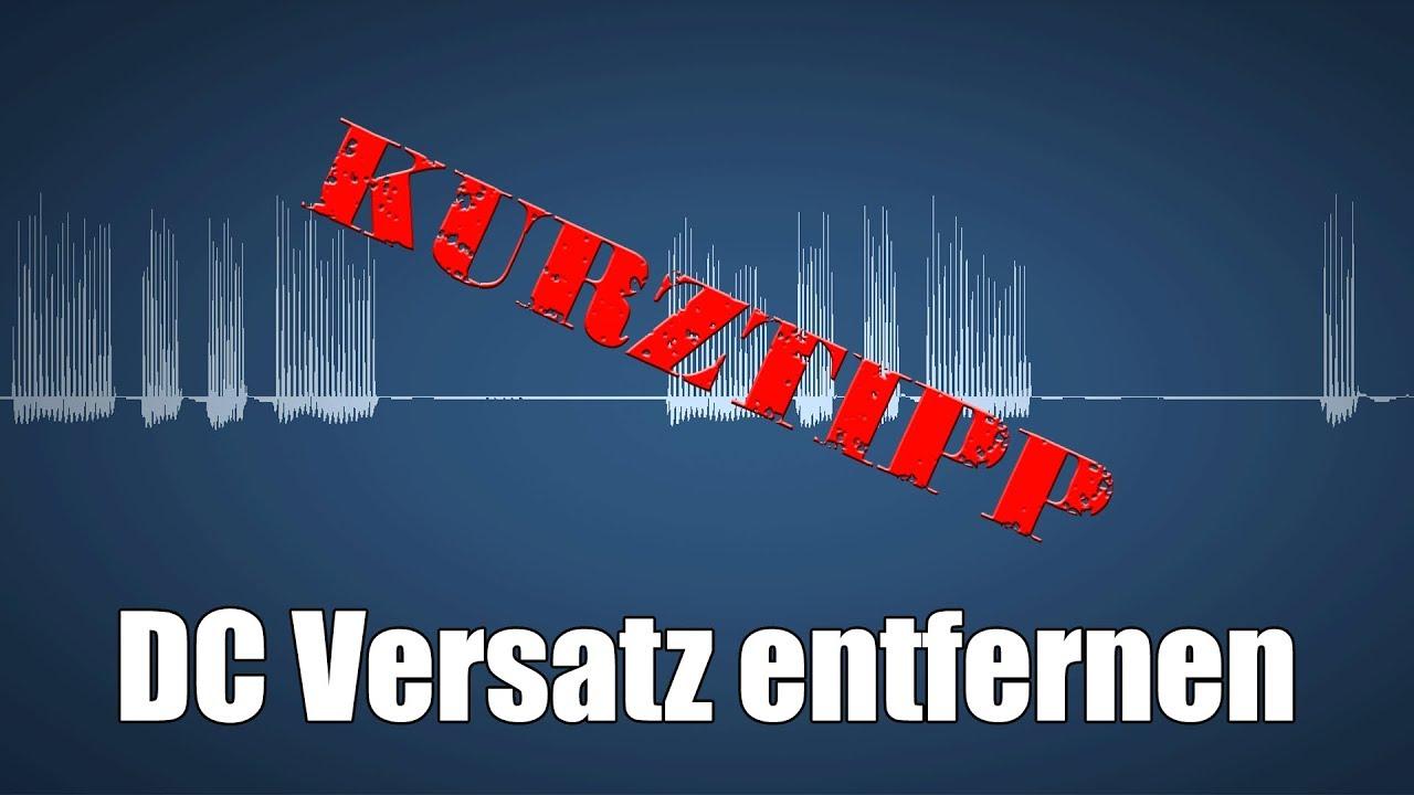 Charmant Automatischer Elektrischer Kabelfarbcode Zeitgenössisch ...