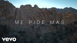 Jota Efe - Me Pide Mas (Official Video)