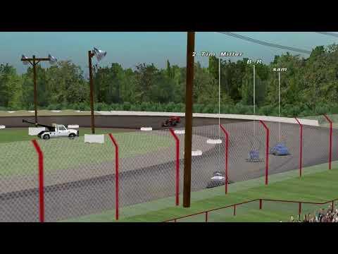 Bear Ridge Speedway Videos | Dirt Track Racing Videos
