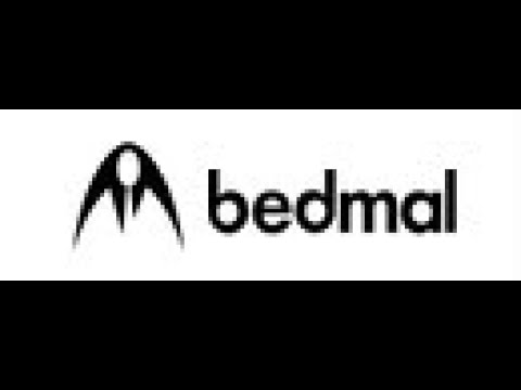 Bedmal Robot Lawn Mowers For Any Size Lawn London