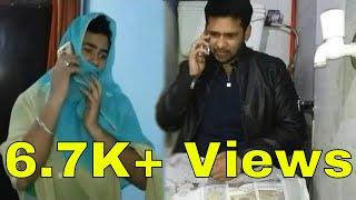 Awwwww Mera Babu Kya kr rha hai || Epic Funny Video|| Shubham S Kumar