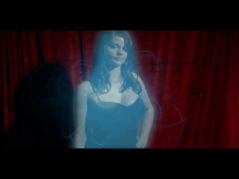 LASERLUST  a short actionscifi film